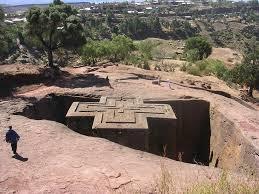 Ethio 4