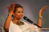 ETHIOPIA: Dr. Eleni Gabre-Madhin:- An Ethiopian MarketMaker